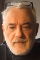 Luca Oddo socio e amministratore delegato di Casta Diva Group