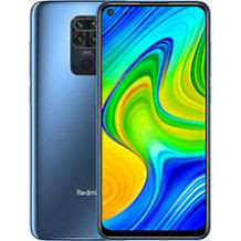 Redmi Note 10 Price in Bangladesh and Specs 2020