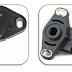 شرح وظيفة حساس تحديد وضع الخانق TPS ومكانه في المحرك