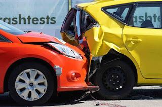 Hal Yang Perlu Diperhatikan Dalam Memilih Asuransi Mobil All Risk