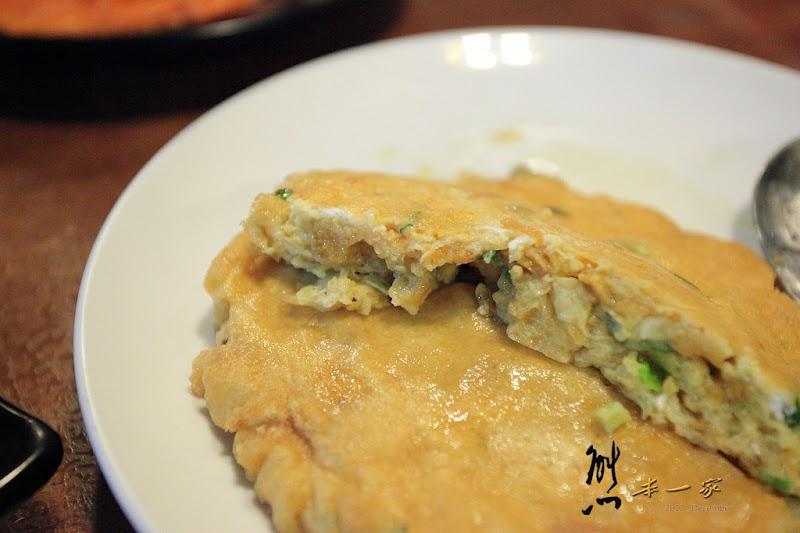 88號水碼頭海鮮熱炒餐廳|金山美食