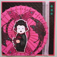 http://creajacqueline.blogspot.com/2012/05/magnolia-geisha-1.html
