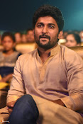 Nani at Nenu Local Audio Launch-thumbnail-2