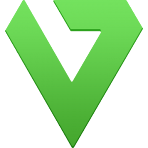 VSD Viewer for Visio Drawings v4.0.1 [Paid] APK