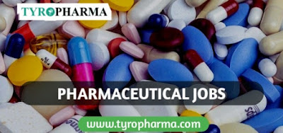 Biological E Limited Careers opportunities Production Formulation | Goa