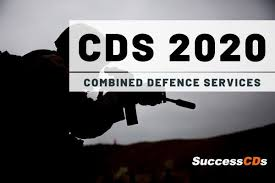 Target CDS 2020,cds,target upsc cds 1 2020,prepare cds 1 2020,target upsc cds (ii) 2019,cds 1 2020,cds 2 2020,target upsc cds (ii),strategy for cds 1 2020,current affairs for cds 2020,cds 2020 preparation,important current affairs for cds 2020,upsc cds 2 2019 target,expected defence current affairs for cds 2020,cds exam,upsc cds,target ssb,cds 2 2020 important current affairs