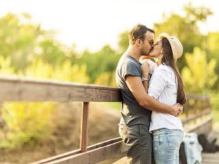 Conjuros para atraer el amor a tu vida