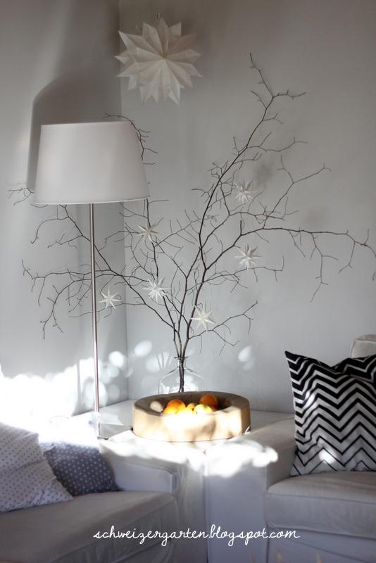 ein schweizer garten ein bisschen abh ngen. Black Bedroom Furniture Sets. Home Design Ideas