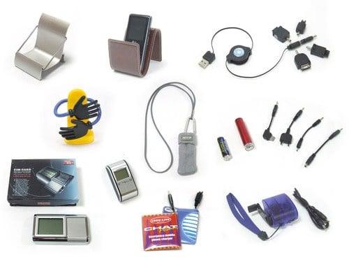 دراسة جدوى فكرة مشروع إستيراد أدوات كهربائية 2021