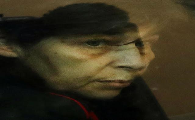 http://beritamataindonesia.blogspot.com/2018/01/partricia-dagorn-black-widow-of-riviera.html
