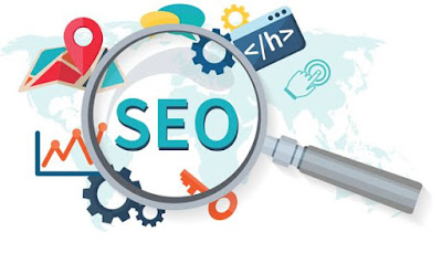 Những lưu ý khi chọn dịch vụ SEO Website giá rẻ 1