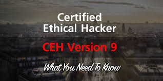 Ethical course pdf material hacker certified