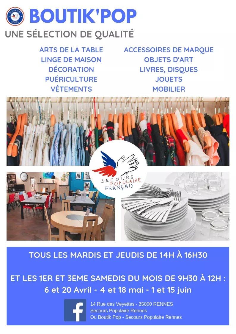 Info La Poterie Poterielandryf Jacqfrancisco Ferrer