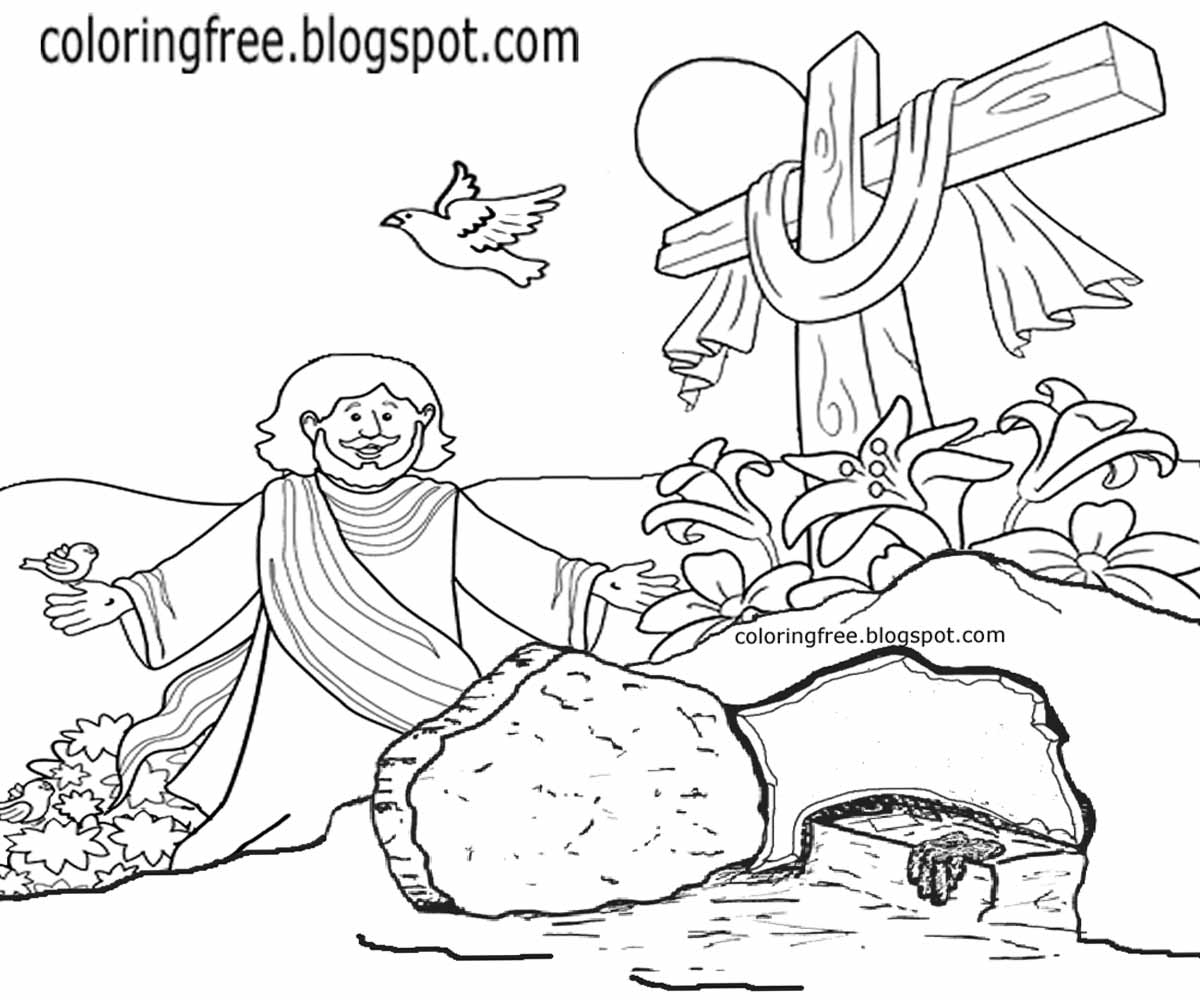 - Free Coloring Pages Printable Pictures To Color Kids Drawing Ideas