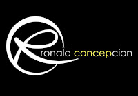 https://www.facebook.com/ronald.concepcion?fref=ts