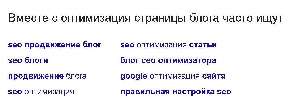vmeste-s-optimizacziya-straniczy-bloga-chasto-ishhut