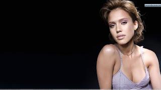 Hot Pics & Photos Jessica Alba 
