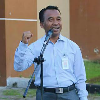 Gotong Royong Serta Disiplin Kunci Pengendalian COVID-19