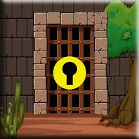 G2J Fairytale Castle Escape