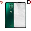 Vsmart Aris Pro 8GB 128GB Mới Hàng Chính Hãng