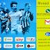 BEST FREE IPTV 24/24 CHINESE IPTV LINKS KODI BOX