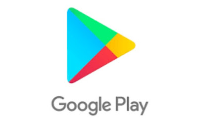 Latest Dangerous Android Application You Need To Remove