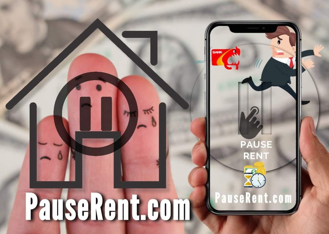 PauseRent.com