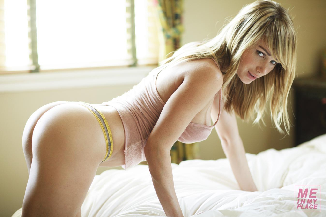 Sara jean underwood sex