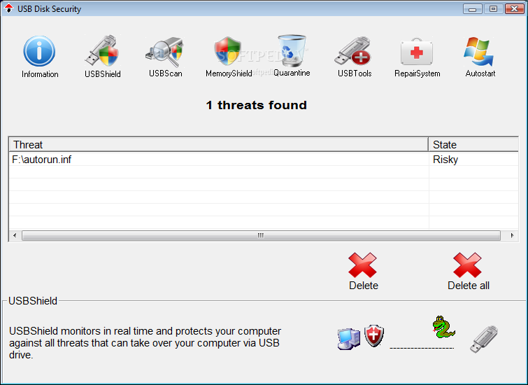 usb disk security 6.0.0.126 myegy