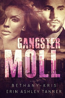 Gangster Moll by Bethany-Kris