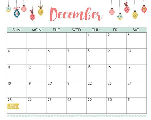 printable 2106 calendar
