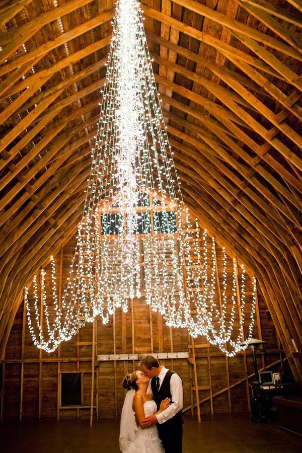 dicas como fazer decoração casamento vintage