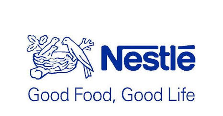 Kekosongan di Nestlé Malaysia