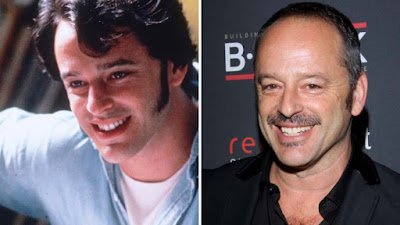 Gil Bellows: Tommy