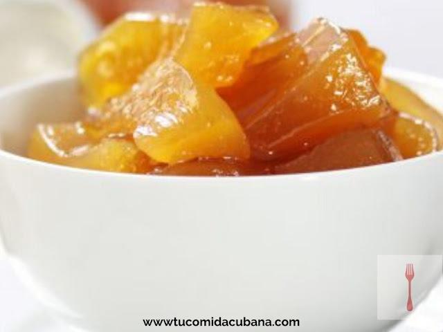 receta-de-dulce-de-frutabomba