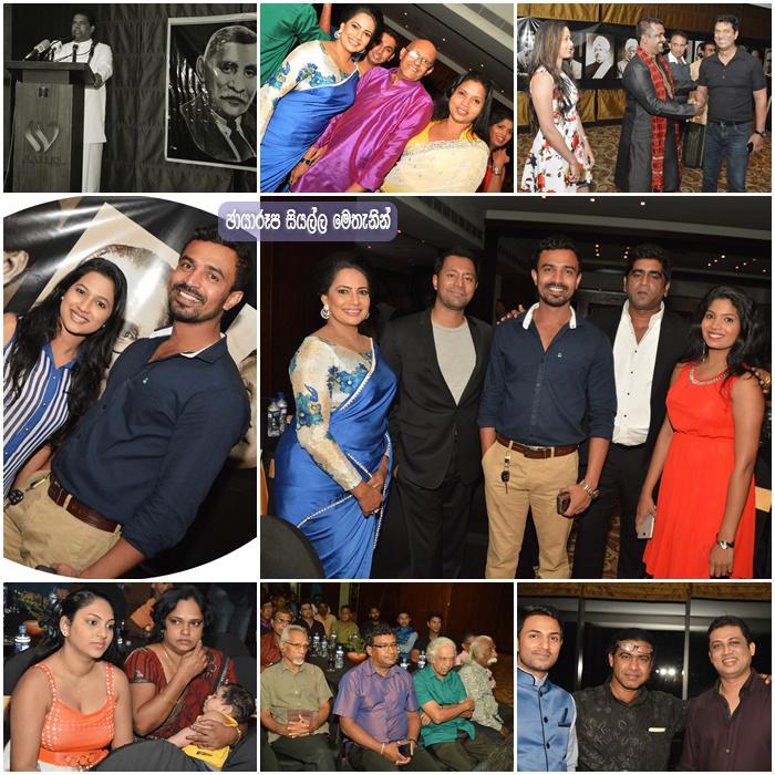 http://www.gallery.gossiplankanews.com/film/nidahase-piya-film-muhurath-ceremony.html