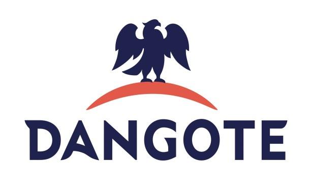 FGN  Pledges Support Towards Completion of Dangote Petroleum Refinery