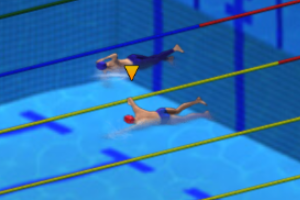 swimming-pro