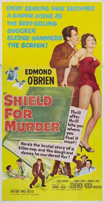 shield-for-murder-movie-poster-1954.jpg
