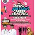 DEPOK JOB FAIR & CAREER EXPO 2016 di DEPOK TOWN SQUARE