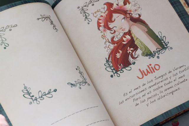 photo-fairy-oak-libros-lectura-infantil-10-años-niña-un año-en-fairy-oak