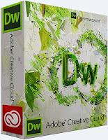 Adobe Dreamweaver CC 2015 16.1.2 Terbaru