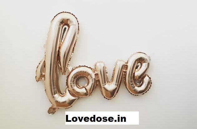 photos download love