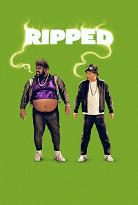 Watch Ripped Online Free in HD