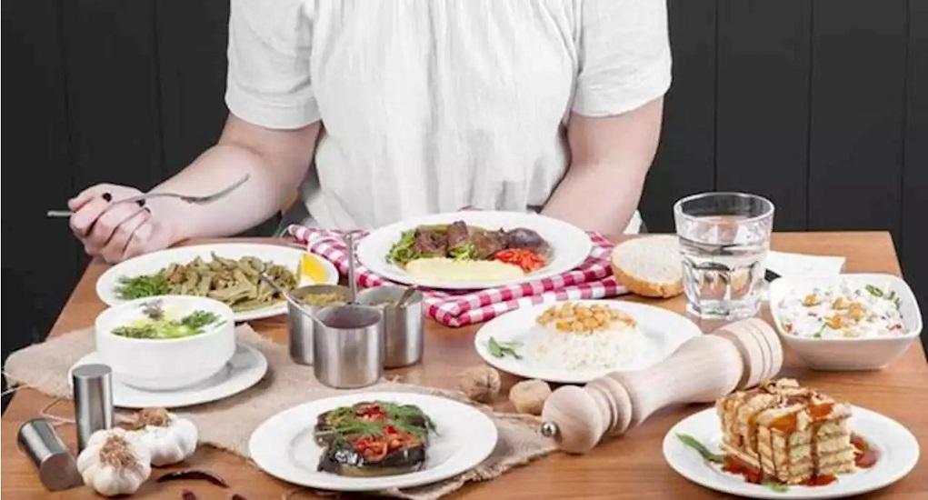 Kiat Menormalkan Pola Makan Selepas Bulan Ramadhan