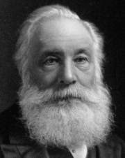 Sir William Henry Perkin age, wiki, biography