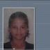 Adolescente de 17 anos é achada morta dentro de cova rasa em Trancoso, no sul da Bahia