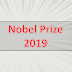 Complete List of Winners (Laureates) of Nobel Prize 2019