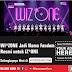 [FAKTA FANDOM IZONE] Makna dan Arti Kata Nama WIZONE, Fandom Resmi (Fans) IZONE Produce 48