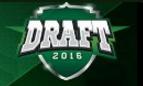 PSL-2017-DRAFT